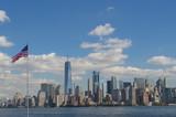 Skyline of New York - 199027048