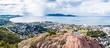 Castle Hill, Pallaranda, The Strand and Magnetic Island - 199074820
