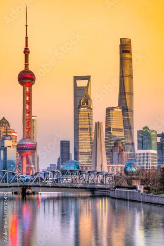 Fotobehang Shanghai Emirates Palace, Abu Dhabi, United Arab Emirates