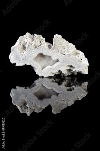 Plasterek geodezyjny Agathe