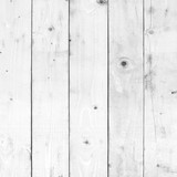 Abstract black and white creative wood texture pattern background. - 199234819