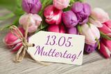 13.05. Muttertag - 199262689