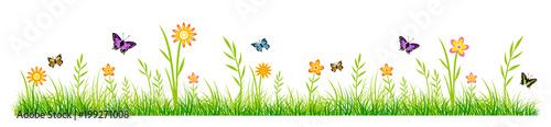 Frühling - Sommer - 32