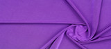 fabric silk texture. background. purple - 199304227