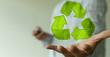 Quadro recycling