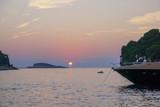 Adriatic Coast, Croatia.