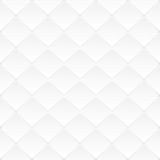 White tiles textures background - 199439673