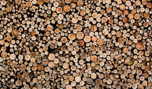 Foto op Aluminium Brandhout textuur bonja 3