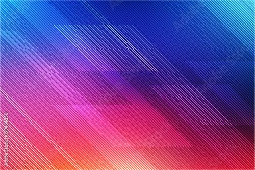 abstrakcyjne-tlo-z-liniami-ilustracja-techn
