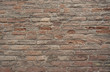 old bricks wall backfìground texture loft style