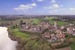 Il Borgo di Castellaro Lagusello provincia di Mantova - 199563449