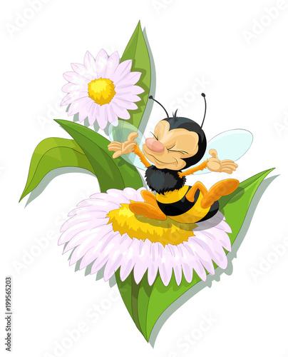 pszczółka - 199565203