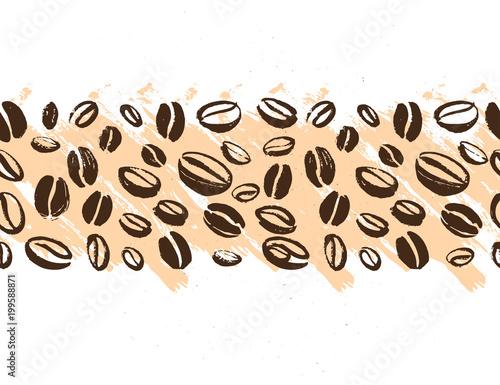 wektor-bezszwowe-tlo-kawy-z-recznie-rysowane-ziaren-kawy-na-bialym-tle-rysowanie-tuszem-nasiona-kawy-projektowanie-opakowan-tapety-banery-itp