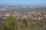 Untertürkheim (Flohberg, Luginsland)