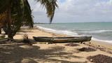 Belize Plages