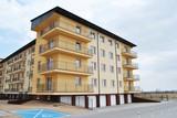 Nowoczesne budynki i mieszkania - 199811603