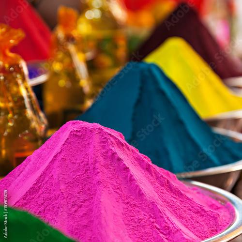 Color powder - 199815019