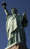 Statue of Liberty, New York - 199845413
