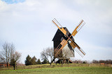 Alte Windmühle - 199846659