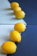 lemons - 199880626