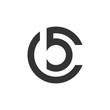 CB Logo Icon