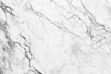 white marble texture background (High resolution).