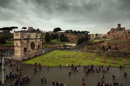 Constantino | Colosseum - 199999686