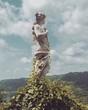 Statua in natura - 200002606