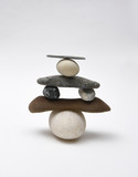 Stack of stones (cairn) - 200003087