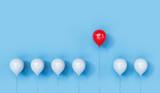 Balloons - 200005241