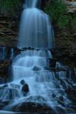 Kansas Falls