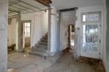 Hausumbau, Renovierung - 200094290