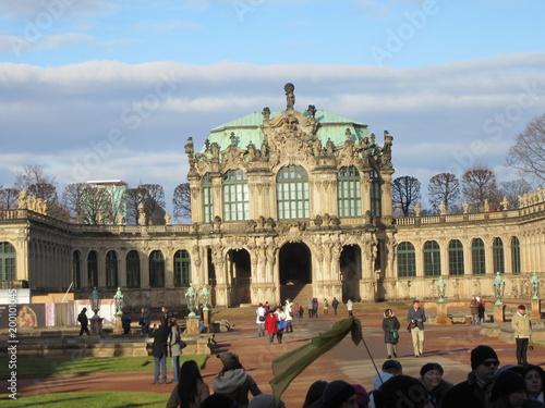 City of Prague - 200101045