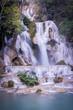 Kuang Si Falls Luang Prabang Laos - 200110064
