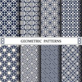 geometric vector pattern,pattern fills, web page, background, surface and textures - 200111079