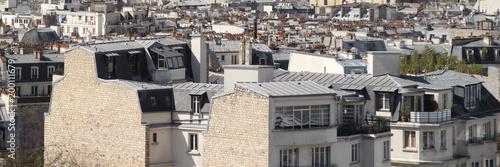 Paris - 200111679