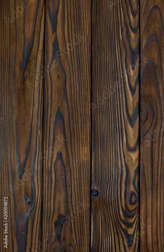 brazowe-tekstury-drewniane