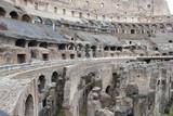Rincones de Roma
