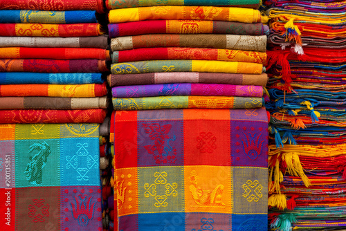 Material As Background Texture - 200135851