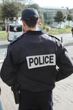 police - 200180248