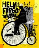 Велосипед  - 200191615