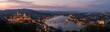 Budapest Sunset - 200217480