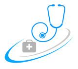 Allgemeinmedizin - 36 - 200234215