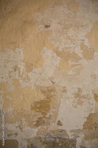 Texture di muro antico