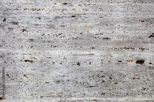 Fotobehang Betonbehang Marble texture abstract background pattern with high resolution.