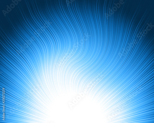 Abstract flash light - 200273239