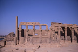 Egyptian TEmple - 200311609