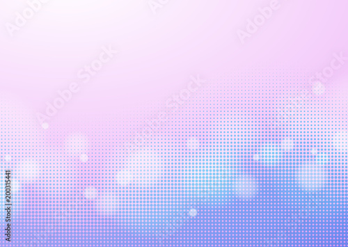 Abstract Pink Background #Vector Graphics