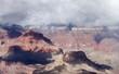 Grand Canyon, Arizona - USA - 200337290