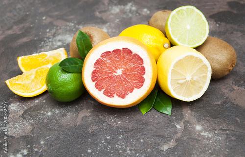 fruit - 200342477